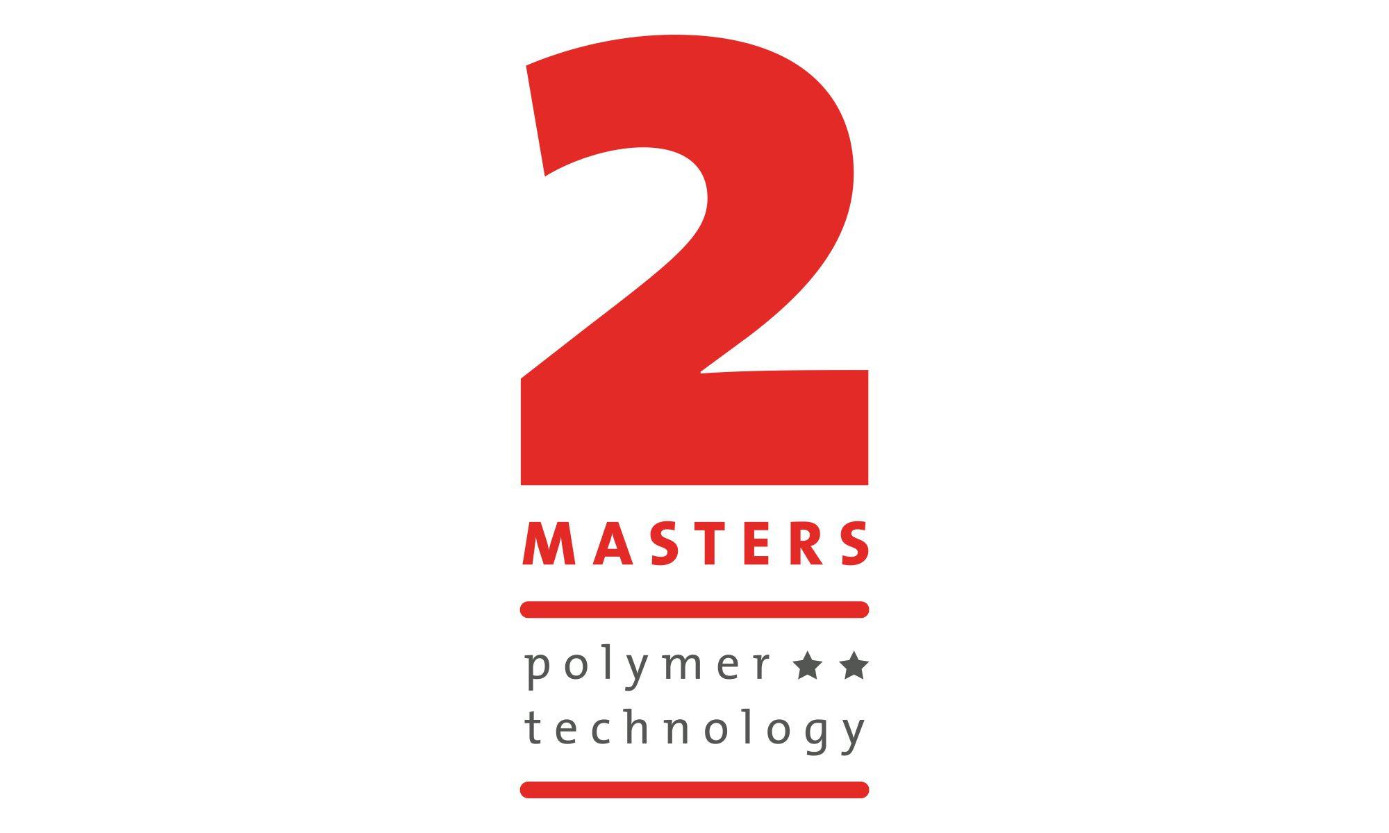 2MASTERS B.V. Polymer** Technology
